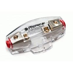 Phonocar 04496 4/496...