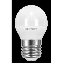 Century Lampada SFERA 6...