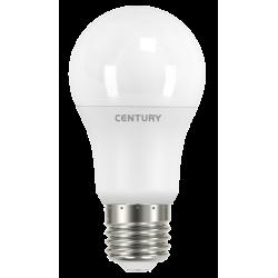 Century Lampada SFERA 11...