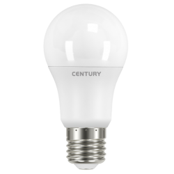 Century Lampada SFERA 9...