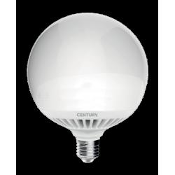Century Lampada GLOBO 20...