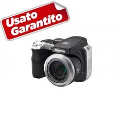 Fotocamera Fujifilm FinePix...