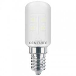 LAMPADA LED FRIGO CENTURY