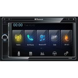 Phonocar Mediastation VM066...