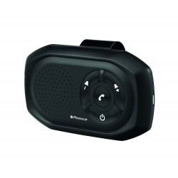 Kit Vivavoce Bluetooth 4.0...